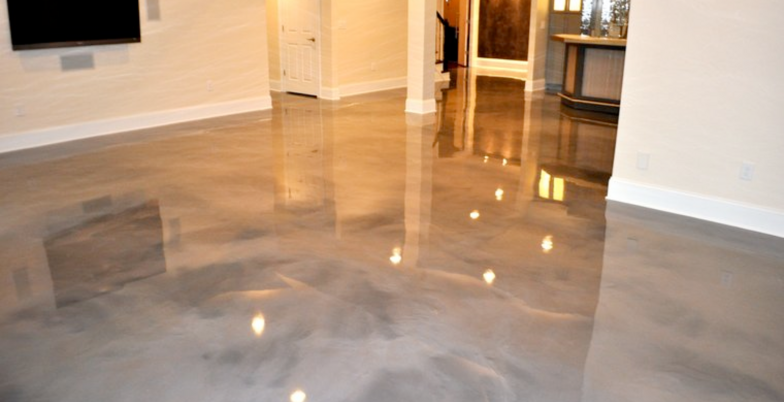 Armored Floors Inc Commercial Flooring Experts